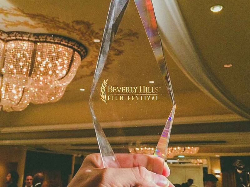 beverly_hills_film_festival_blog01