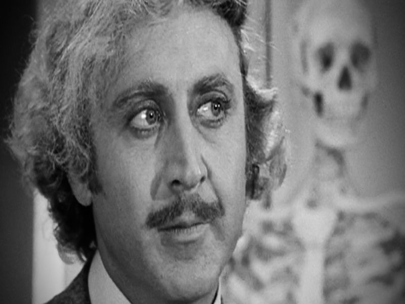 young-frankenstein-2 (1)